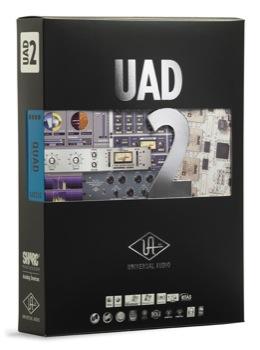 UAD-2